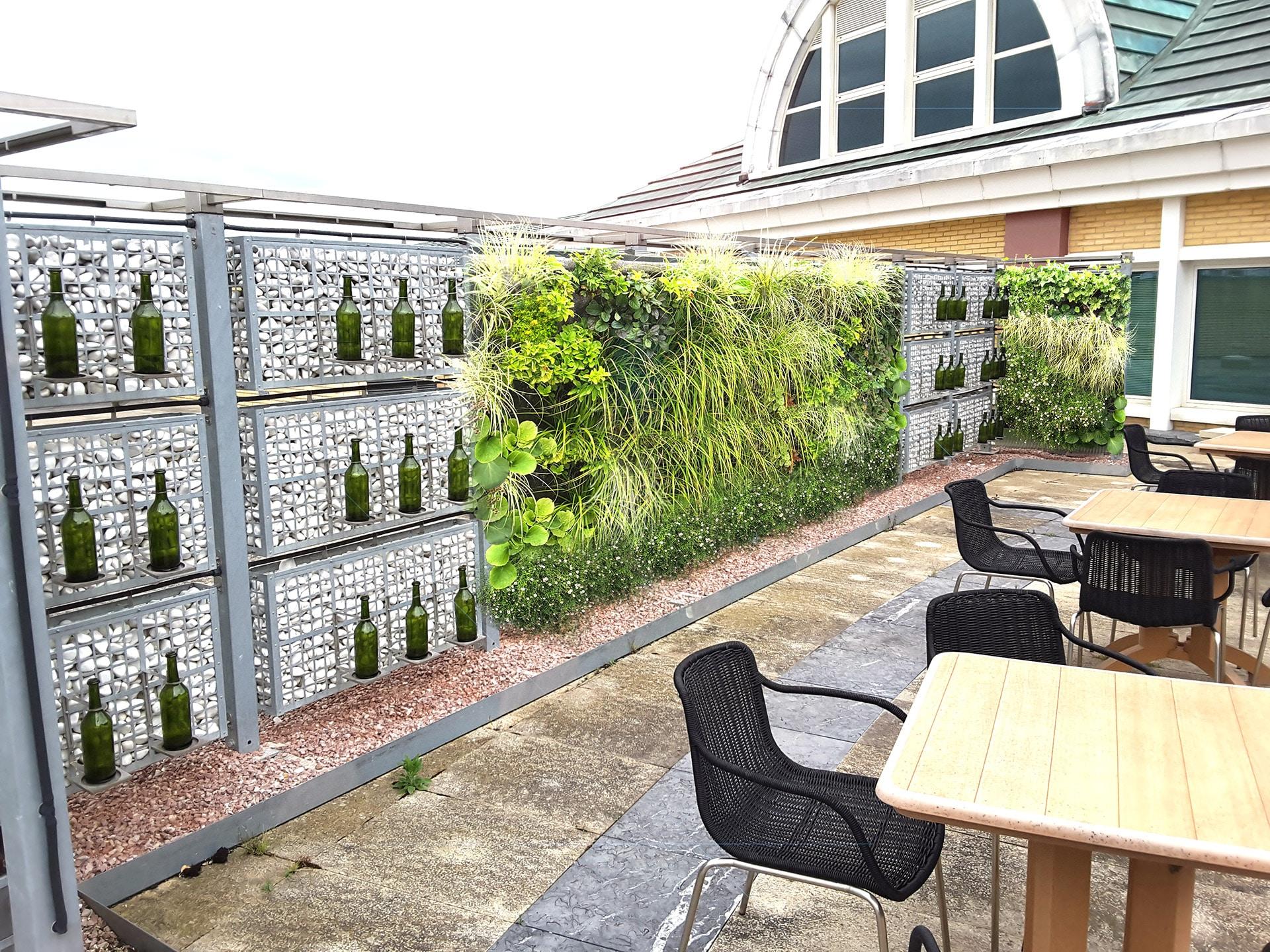 Vivanco-jardín-vertical