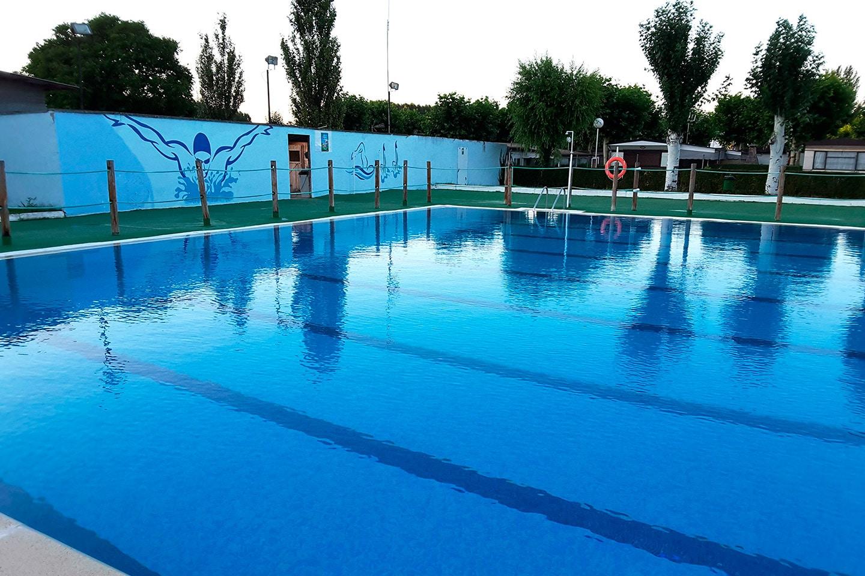 piscina-castañ