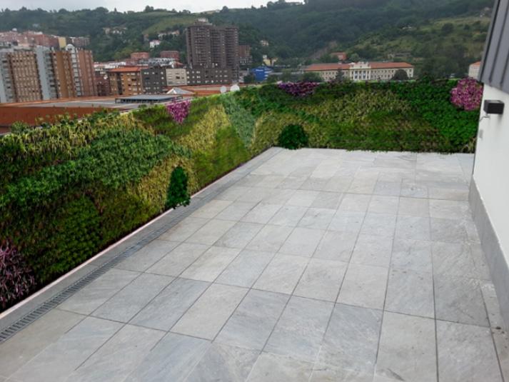jardines_verticales2