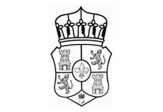 Ayuntamiento de Alesanco