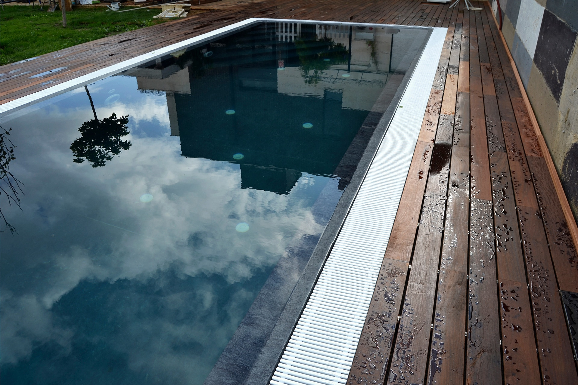 piscina-alkorplan-touch-elegant
