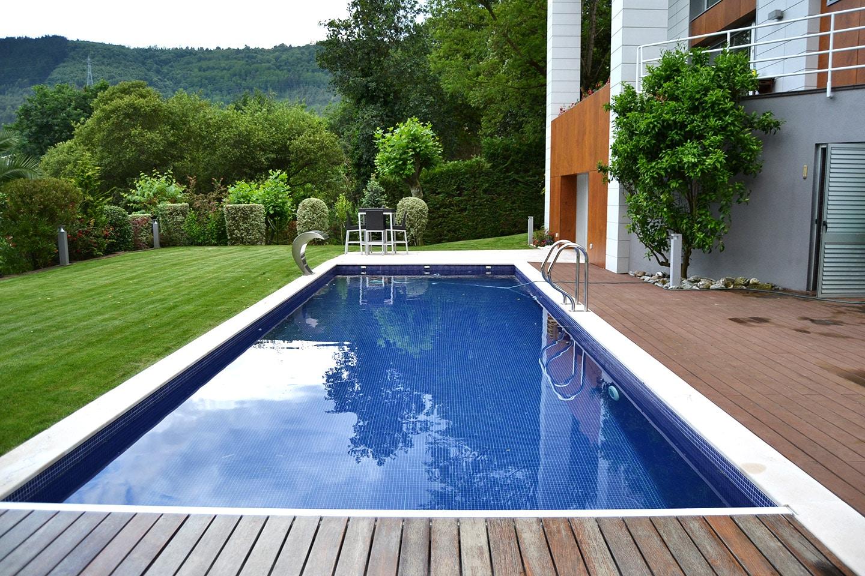 piscina-lorena-mantenimiento