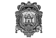 Ayuntamiento de Cenicero