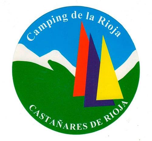 camping-larioja