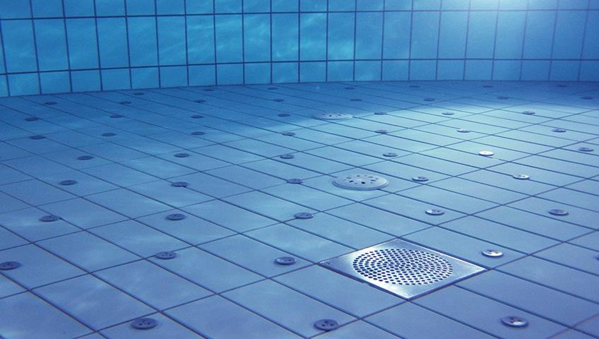 Vio Jardín mantenimiento de piscinas