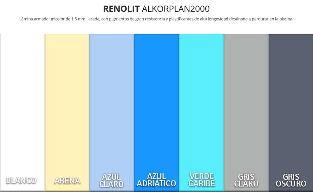 renolit_0001