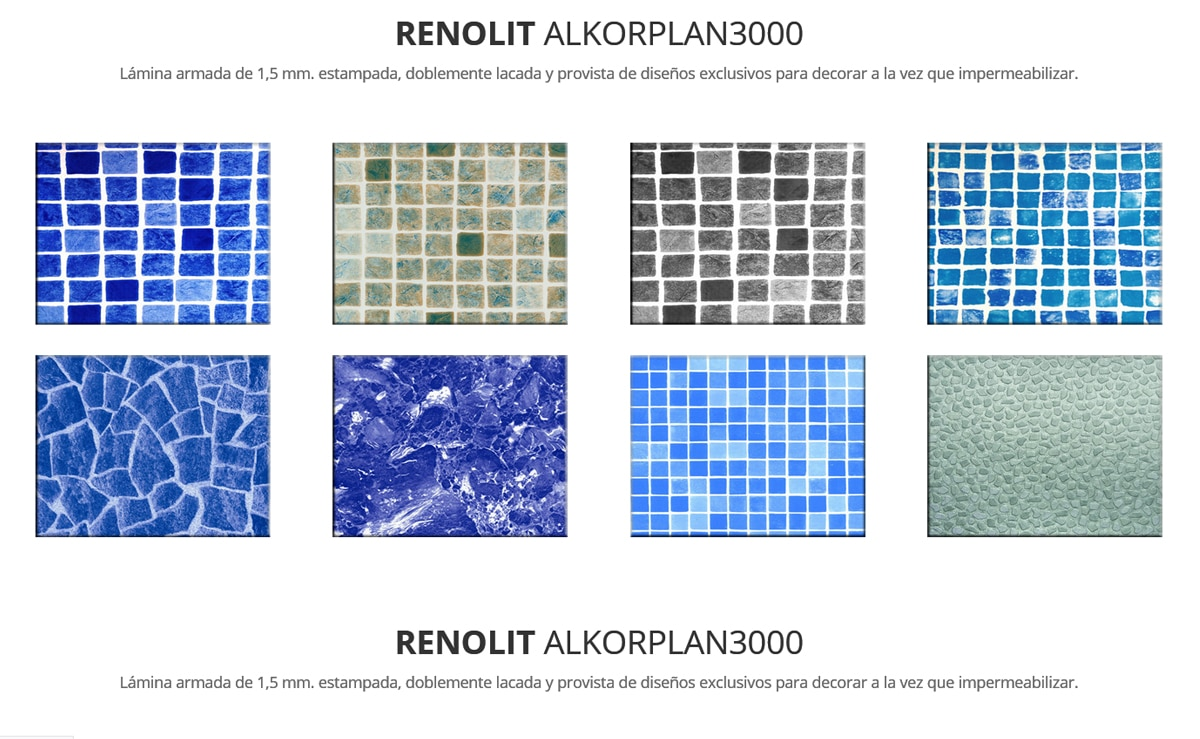 renolit_0002